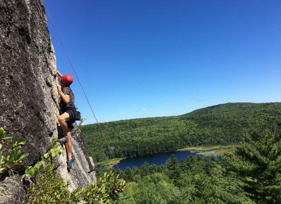 Quebec_Climb
