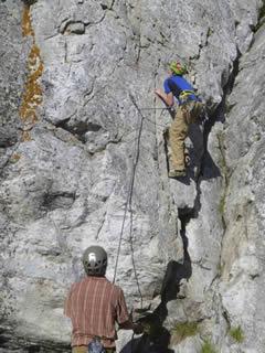 Acadia_Rock_Climbing_Camp_RPIII_Quebec4