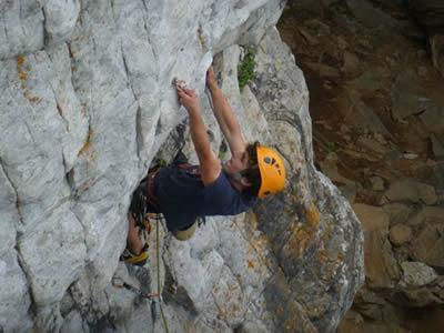 Acadia_Rock_Climbing_Camp_RPIII_Quebec5