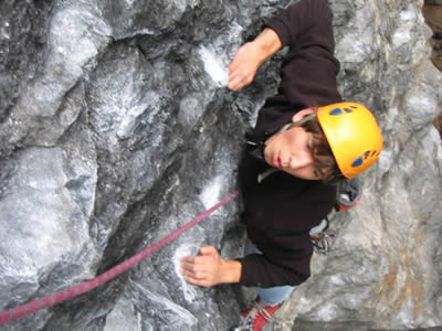 Acadia_Rock_Climbing_Camp_RPIII_Rumney